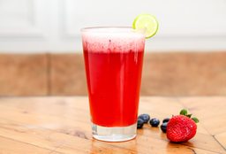 Limonada de Berries 250 ml