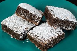 Brownies 4 Pack