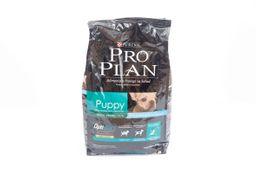 Pro Plan Puppy Small Breed - 12278606