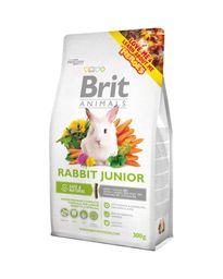 Brit Animals Junior
