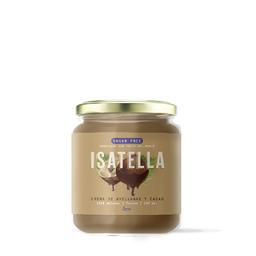 Lakandro Crema De Avellandas Y Cacao 230 g
