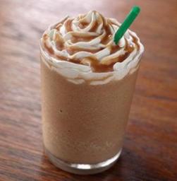 Frapuccino