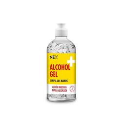 Nex Alcohol En Gel