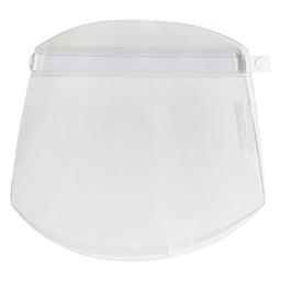 Vinifan Protector Facial Pvc T-L