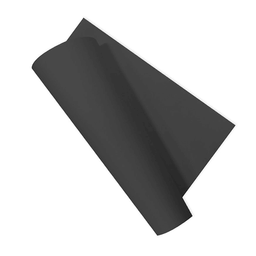 Cartul Escolar Plusx2 Negra 50X65