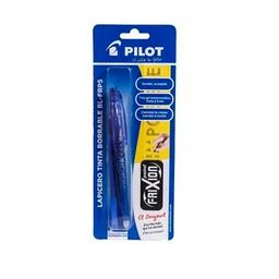 Bolig Pilot Frix Blfr7 Azul +Rpto X1