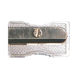 Tajad Metal Simp Fab X2
