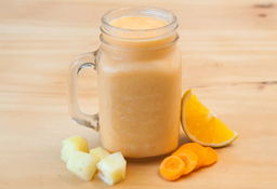 Smoothie Tropical