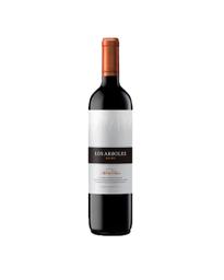 Los Arboles Vino Tinto Malbec