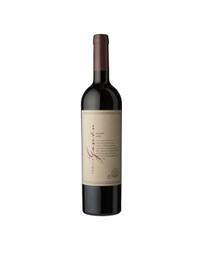 Vino Familia Gascon Varietal Malbec
