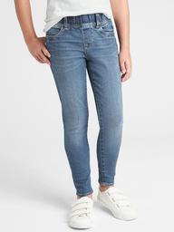 Jeans Jegging Niña