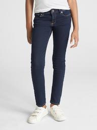 Jeans Super Skinny Niña