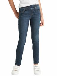 Jeans Fantastiflex Niña