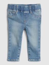 Jeans Jegging Bebé Niña