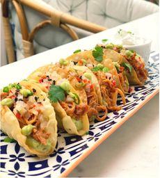 Pepe Tacos