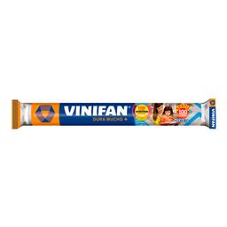 Vinifan Oficio Cristal