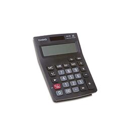 Calcula 12 Digi Casio Mx-12S(B)/Mz-12S