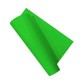 Cartul Escolar Plusx2 Verde 50X65