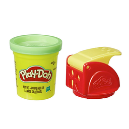 Play Doh One Pack Con Herramientas E3365