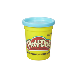 One Pack X 4Oz Play Doh