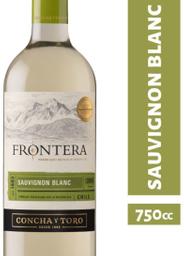 Frontera Sauvignon Blanc