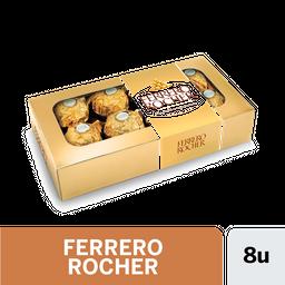 Ferrero Rocher Estuche