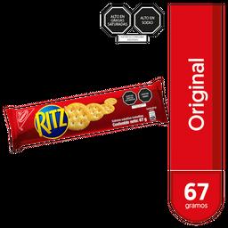 Ritz Rollo