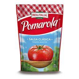 Pomarola Salsa Tomate