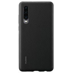 Huawei Case P30 Negro