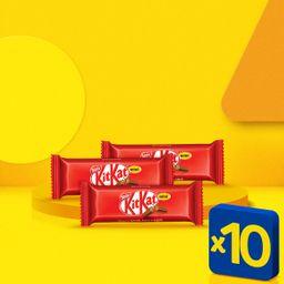 Kit Kat Mini