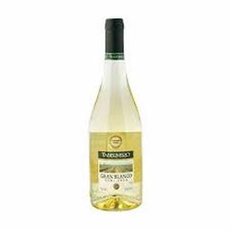 Vino Tabernero Blanco Semi Seco Bt