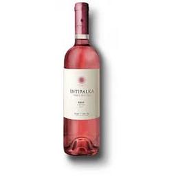 Intipalka Vino Rosé
