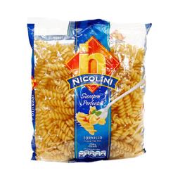 Pasta Tornillo Nicolini N. 92 250 g