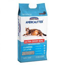 AmericaLitter Odor Seal 15kg