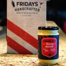 Honey Mustard