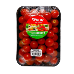 Tomate Cherry Baby La Huerta