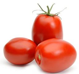 Tomate Italiano - Metro