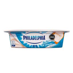 Queso Philadelphia Light 150 g