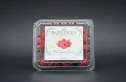 Raspberries Berries Del Peru Frambuesas Congeladas