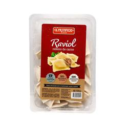 Il Pastificio Pasta Raviol Relleno De Carne