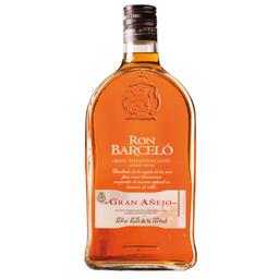 Ron Barceló Gran Añejo 1.75 L