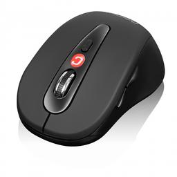Mouse Logig 6 Cyb M307 Wifi Cybertel