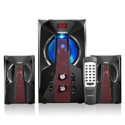 Equipo de Sonido Micronics Romance S 7062 BT