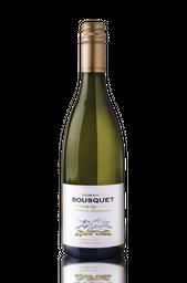 Domaine Bousquet Vino Chardonnay Premium