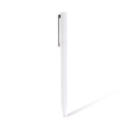 Xiaomi Lapicero Metalico 0.5 Mm