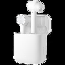 Xiaomi Air Mi True Wireless Earphones
