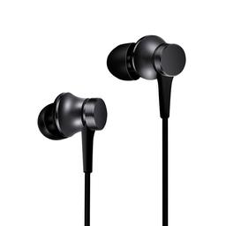 Xiaomi Mi Piston In-Ear Headphones