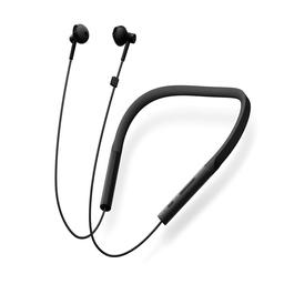 Xiaomi Mi Bluetooth Neckband Earphones Basic - Negro
