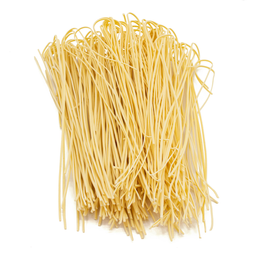 Pasta La Pastana Spaguetti al Huevo 500 g