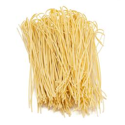 Pasta La Pastana Spaguetti al Huevo 1 Kg